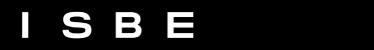 ISBE Logo